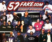 57 FAKE