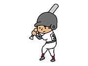 少年野球について語ろう