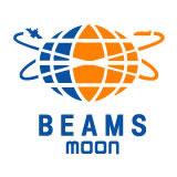 BEAMS♡店員