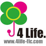 4Life.