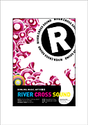 RIVER CROSS SOUND
