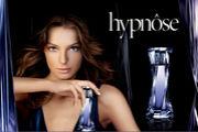 ◇hypnose◇