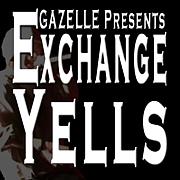 Exchange Yells