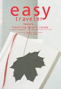 easy traveler