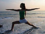 yoga-one (ヨガワン)