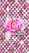 −Rose−