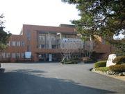 三重県立松阪工業高等学校