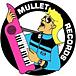 Mullet Records