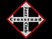 Crossroad Jazz Club