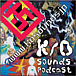 K/O sounds Podcast