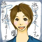 【ニコニコ】アキレス【実況者】