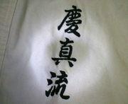 ★慶真流武術会★