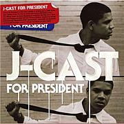 J-cast (music)