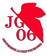 JG 06 赤