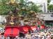 東区天王祭りと愛知の山車祭り