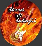 TERRA & Takajii