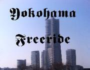 YFR-Yokohama__Freeriding-