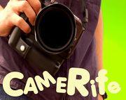 CAMERife(カメライフ)