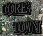 CORE TOWN