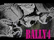 BALLY4
