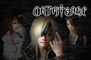 ORTH†ёЯGE