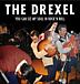 THE DREXEL