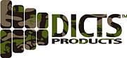 DICTS PRODUCTS