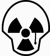 反原発!原子力発電反対!!