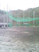 米原高校野球部