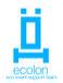 ecolon 〜参加!環境活動〜