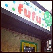cafebar fufu