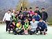 東京 フットサルチーム ブラスポ