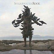 shearwater シェアウォーター