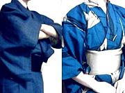 和の装い 男の装い/女の装い
