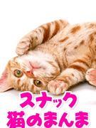 猫のまんま