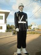 んみゃ〜ち☆宮古自動車学校