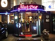 NASH DOG