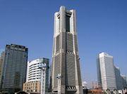 横浜市は横浜県じゃないよ。