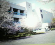 大阪市立栄小学校