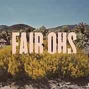 FAIR OHS