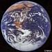 地球規模で考える