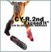 CY-R.2nd