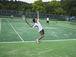 名商大 テニス部