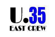 U.EAST CREW 35