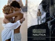 nautica(ノーチカ)