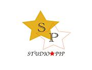 STUDIO☆PIP