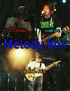 Melody Box(SENDAI)