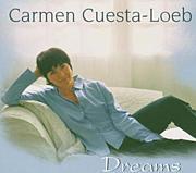 Carmen Cuesta-Loebカーメン