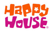 ❤Happy House❤