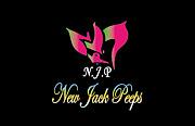 N.J.P=New Jack Peeps